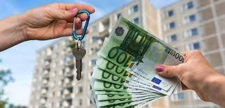 cuales_son_las_mejores_hipotecas_de_tipo_variable_de_julio_de_2019