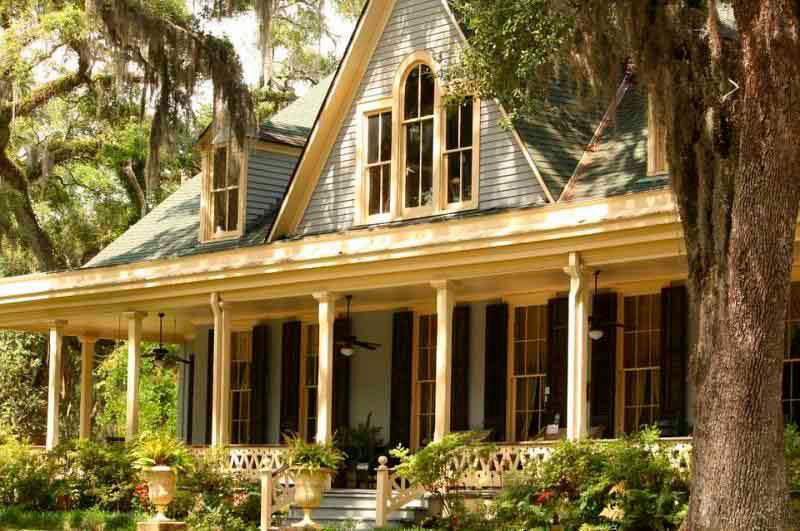 ¿Cuáles son las mejores hipotecas fijas de 2019?