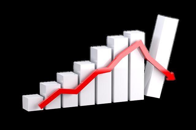 El Euribor en caída libre… revisar la hipoteca en junio abaratará la cuota por primera vez en 10 meses