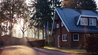 Estos son los nuevos conceptos de la Ley hipotecaria