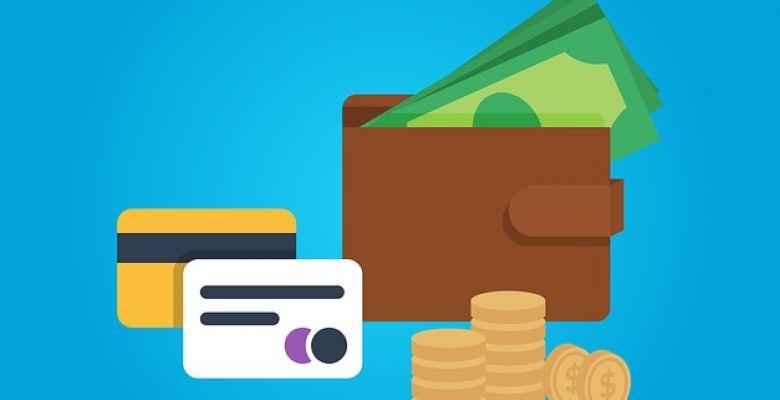 Métodos de pago alternativos a las tarjetas de crédito