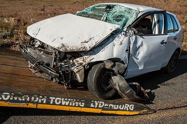 que_cubre_un_seguro_de_coche_a_terceros_y_que_diferencia_este_tipo_de_seguro_de_otras_modalidades