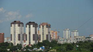 Sareb lanza una nueva promoción de 1.445 viviendas rebajadas en provincias costeras