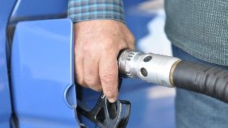 Aplicaciones para encontrar las gasolineras más baratas