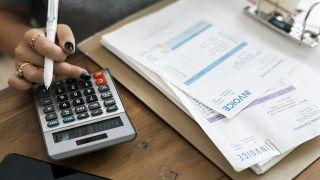 Cómo anticipar el cobro de las facturas de mi negocio