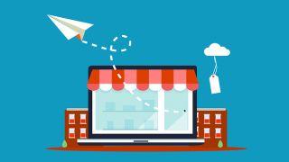 Cómo poder comprar en una tienda online y pagar después en cuotas