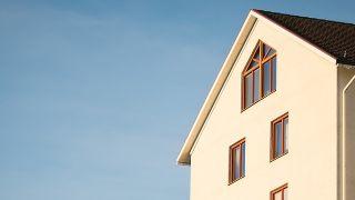 ¿Cuáles son las mejores hipotecas fijas de agosto 2019?