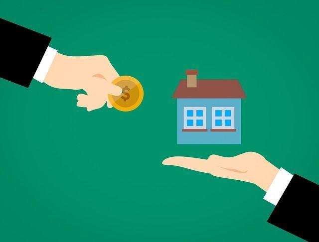 cuales_son_las_mejores_hipotecas_variables_de_agosto_2019