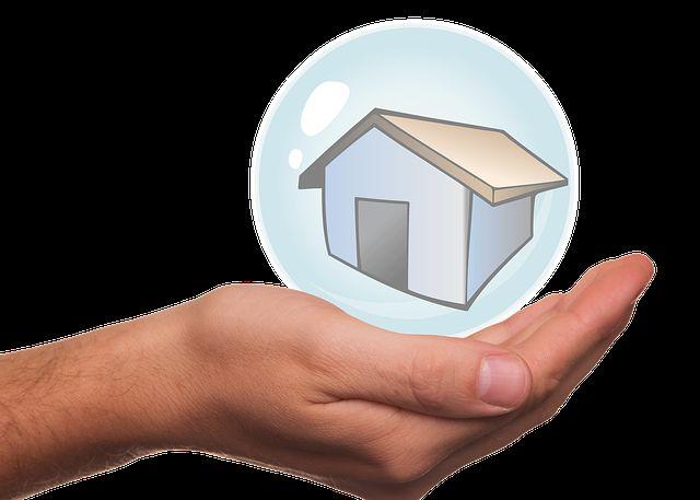¿Cuáles son las mejores hipotecas variables de agosto 2019?