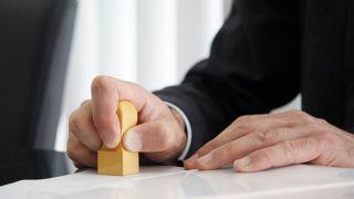 Cómo cancelar una hipoteca: qué hay que hacer