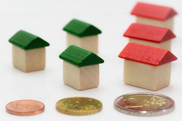 cuales_son_las_mejores_hipotecas_de_septiembre_de_2019