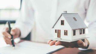 ¿Cuáles son las mejores hipotecas de septiembre de 2019?