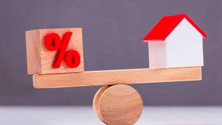 ¿Cuáles son las mejores hipotecas fijas de septiembre de 2019?
