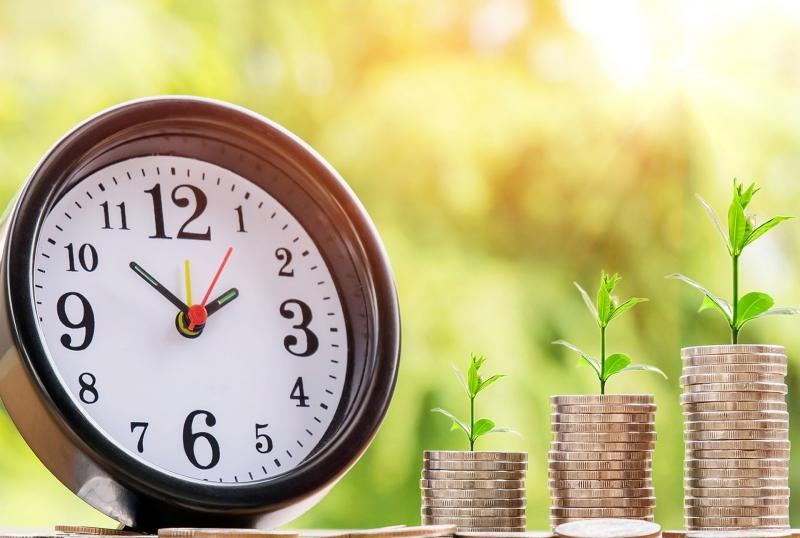 ¿Cuáles son los mejores préstamos de septiembre de 2019?
