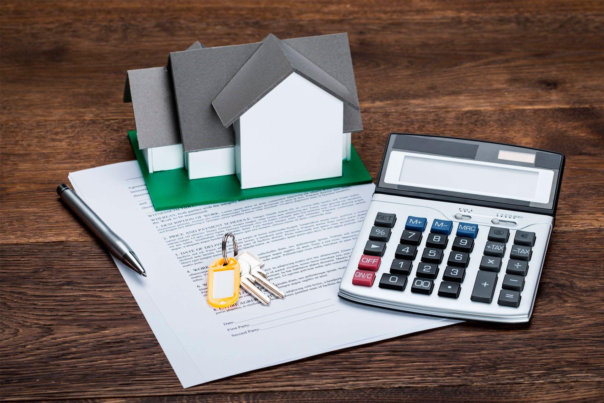 Cuánto se tarda en conseguir una hipoteca