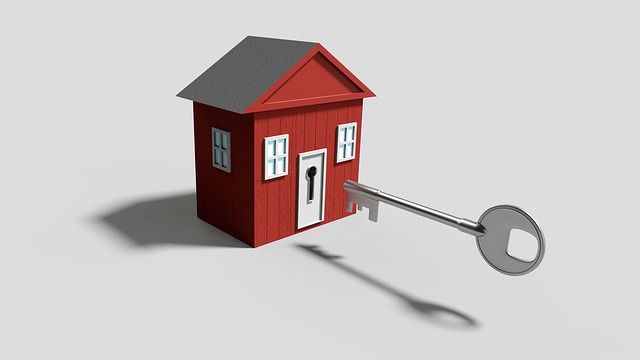 el_euribor_sube_levemente_en_septiembre_pero_sigue_abaratando_las_hipotecas