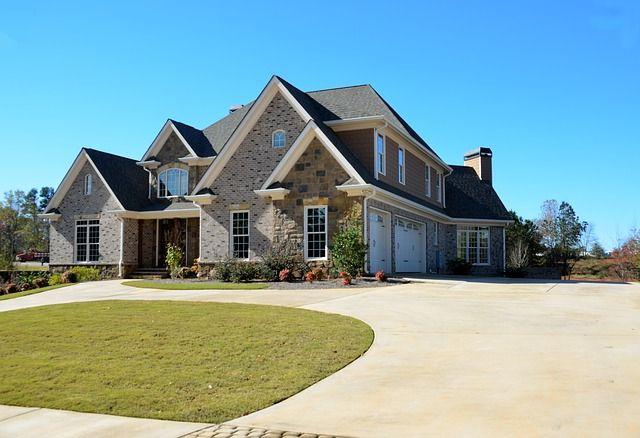 El euríbor sube levemente en septiembre, pero sigue abaratando las hipotecas