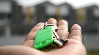 iAhorro trae a los hogares la Hipoteca con Letra Grande