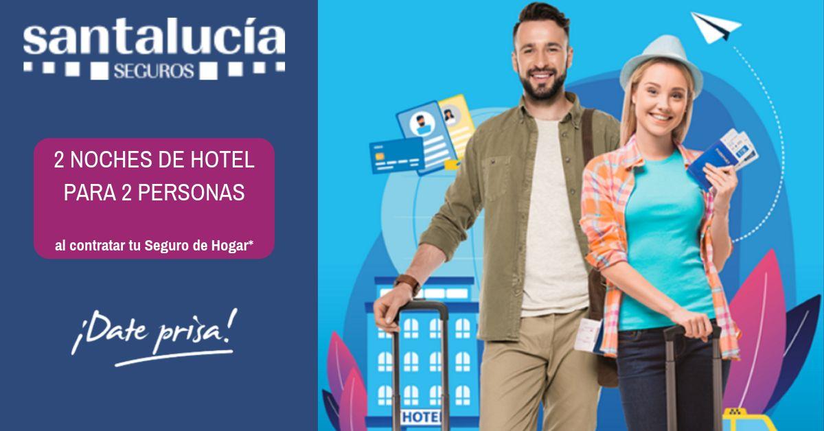 prescribe_la_plusvalia_municipal_de_la_venta_de_una_casa