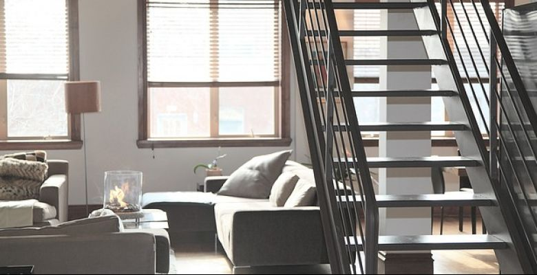 ¿Prescribe la plusvalía municipal de la venta de una casa?