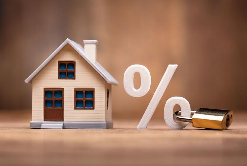 Adiós a las hipotecas euríbor+0,99%