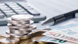 Cuáles son los gastos de formalización de la hipoteca