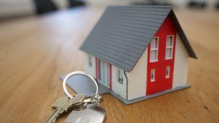 ¿Cuántos índices hipotecarios hay?