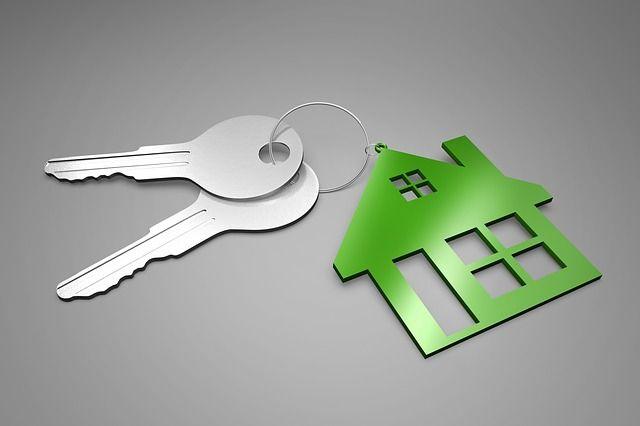 por_que_son_mas_interesantes_las_hipotecas_online_que_las_tradicionales