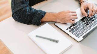 Por qué son más interesantes las hipotecas online que las tradicionales