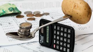 ¿Qué es la inflación y cuáles son sus variables?
