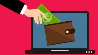 ¿Qué son los wallets y qué ventajas tienen?