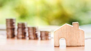 Cuáles son las mejores hipotecas de noviembre de 2019