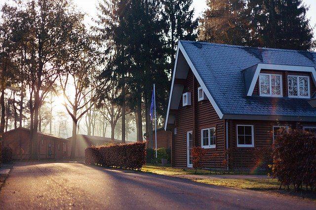 ¿Han tocado fondo las hipotecas fijas?