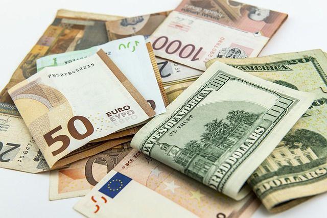 la_red_de_asesores_de_banco_mediolanum_supera_los_1000_family_bankers