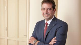 La red de asesores de Banco Mediolanum supera los 1.000 Family Bankers