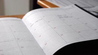 ¿Qué es el periodo de carencia y cómo se aplica en las hipotecas?