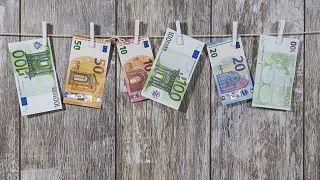 que_opciones_tengo_si_necesito_financiacion_rapida