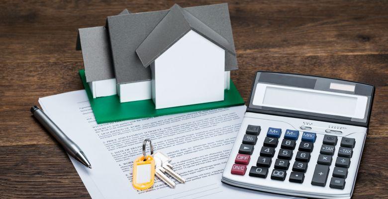 Cinco trucos para pagar menos dinero durante el primer año de vida de tu hipoteca