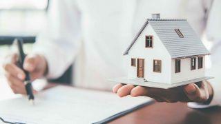 ¿Cómo son las hipotecas para extranjeros?