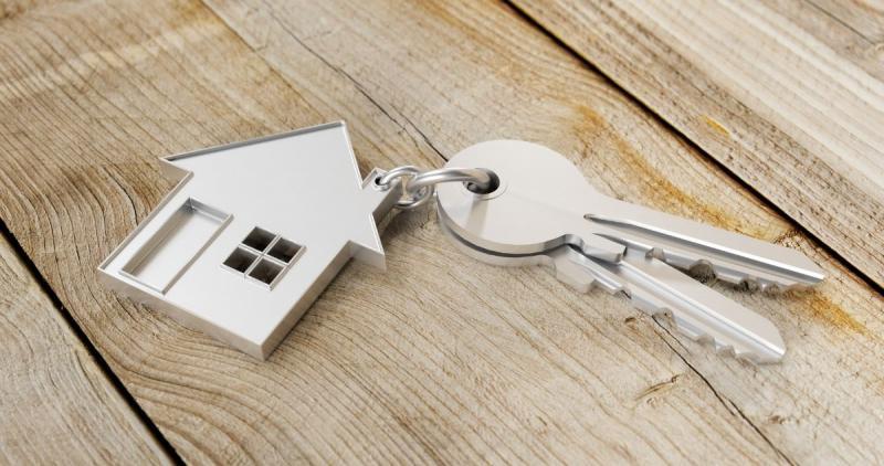 ¿Cuáles son las mejores hipotecas fijas de diciembre de 2019?