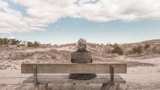 ¿Cuáles son los beneficios fiscales de un plan de pensiones?