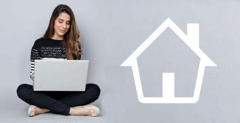 Las mejores hipotecas de diciembre de 2019