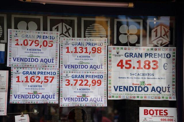 pagar_deudas_y_ahorrar_los_principales_destinos_de_el_gordo_para_el_707_de_los_espanoles