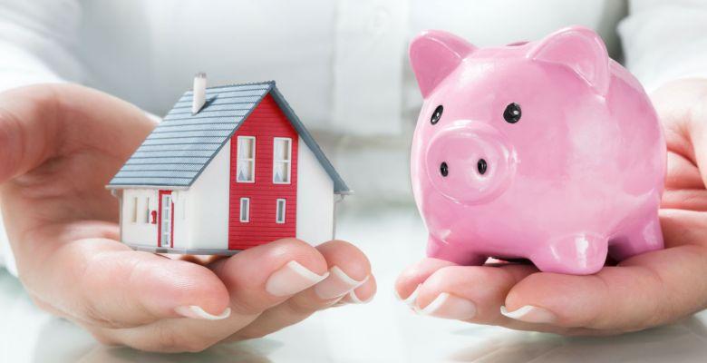 ¿Qué tipos de hipotecas hay?