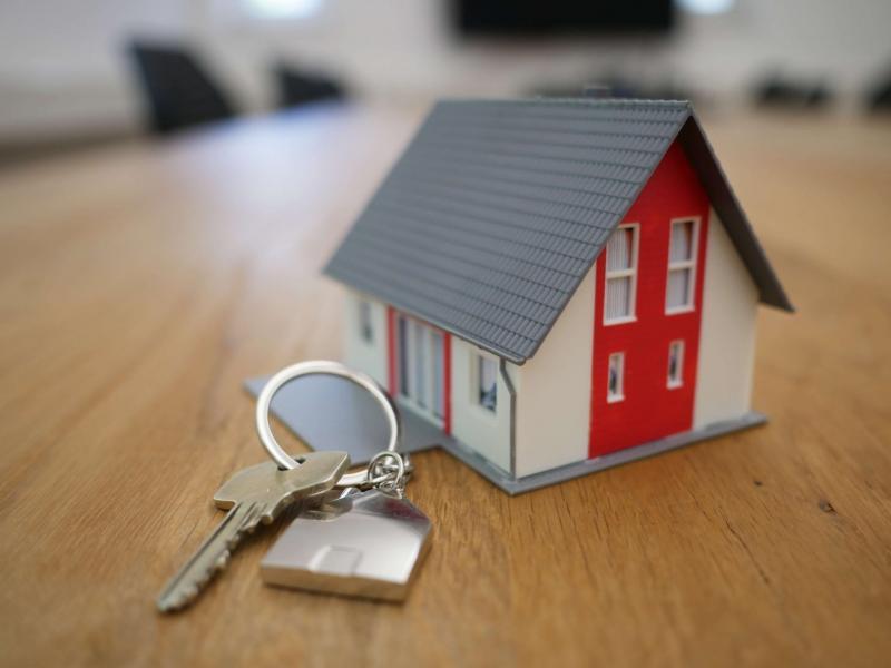 cuales_son_las_hipotecas_fijas_mas_baratas_de_enero_de_2020