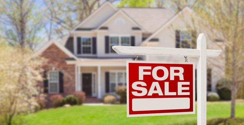 ¿Cuáles son las hipotecas fijas más baratas de enero de 2020?
