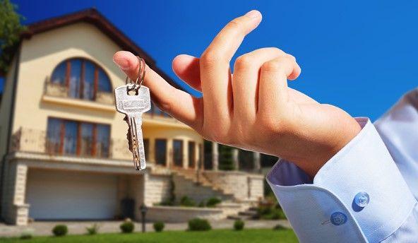 ¿Cuáles son las mejores hipotecas de enero de 2020?