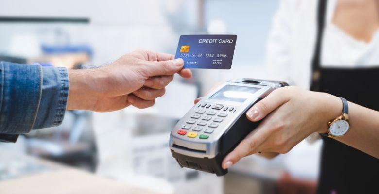¿Qué seguros incluyen las tarjetas de crédito?