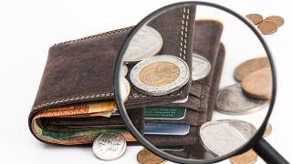 ¿Qué similitudes y diferencias hay entre ahorrar, invertir o especular?