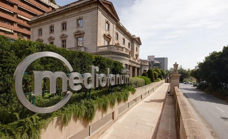 Banco Mediolanum obtiene un beneficio de 9,1 millones de euros en 2019, un 18% más
